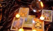 помогла многим помогу и вам, консультации и магическая помощь  ОТ МАРИИ АНДРЕЕВНЫ