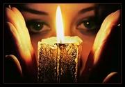 ПРИВОРОТ И МАГИЯ ВЗАИМОСВЯЗАНЫ..Вам впомощь мой дар Дорогие мои...