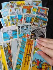Любовная и денежная магия !Помощь в торговле , любви , в любой сфере.